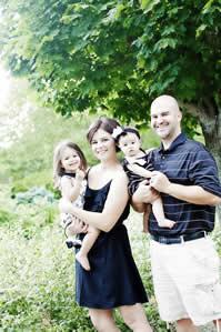 hinze family