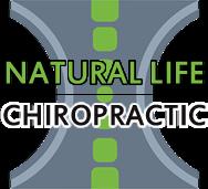 omaha-natural-life-logo