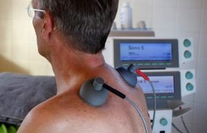 omaha chiropractor image back pain