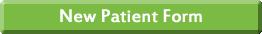 new-patient-btn.png